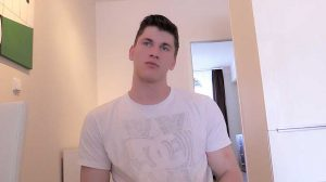 Debt Dandy 196 - Amateur gay boy need money for sex