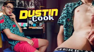 8Teenboy - Dustin Cook Solo