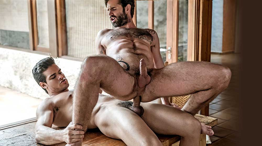 Straight Young British Guy Auditions For Gay Porn Hairy Man Hole