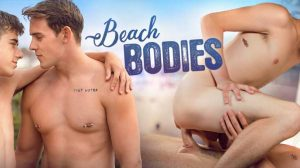 Beach Bodies - Josh Brady & Joey Mills